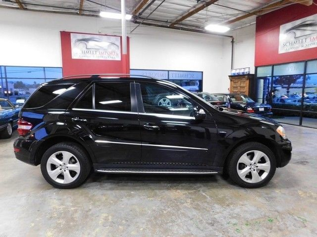 class ml350 bluetec for sale in san marcos california united states