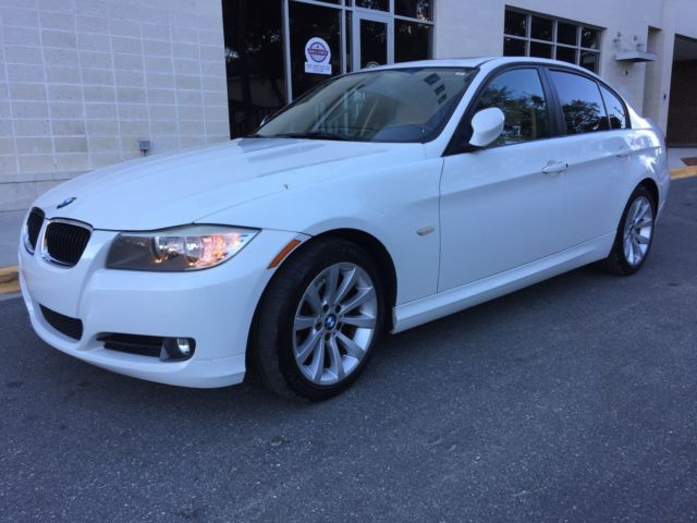 328i Sport Package.html | Autos Post