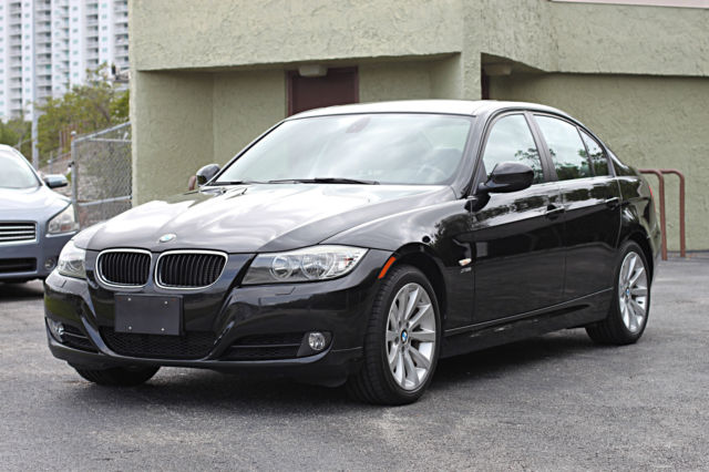 wbapk5c58ba660536 2011 bmw 328i xdrive 5 month clean. Black Bedroom Furniture Sets. Home Design Ideas