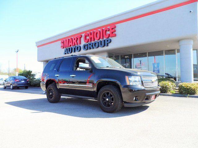 1gnskce02br212868 2011 chevrolet tahoe ltz 109588 miles. Black Bedroom Furniture Sets. Home Design Ideas