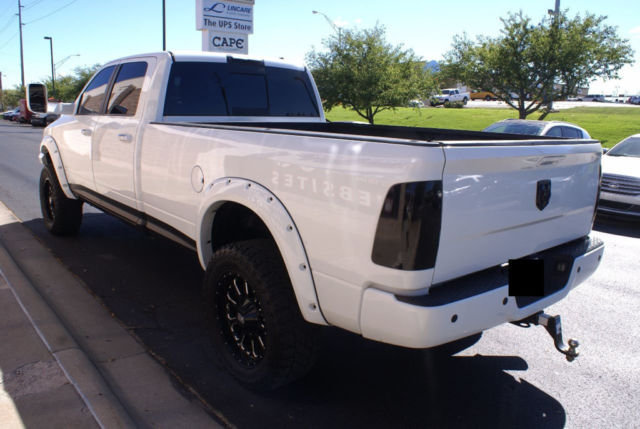 3d73y3cl8bg528676 2011 dodge ram 3500 laramie crew cab long bed 4x4 6 7 cummins custom lifted. Black Bedroom Furniture Sets. Home Design Ideas