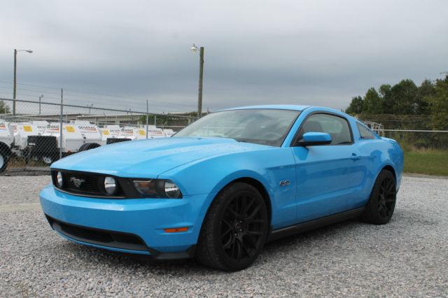 2015 Grabber Blue Mustang.html   Autos Post