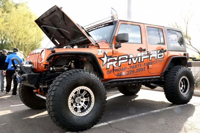 1j4ba6h13bl633710 2011 hemi jeep wrangler rubicon unlimited on 1 tons. Black Bedroom Furniture Sets. Home Design Ideas