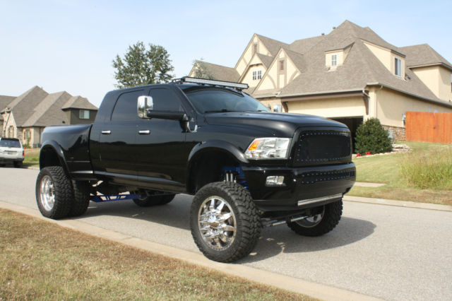 Hyundai Of Somerset >> Used Dodge Ram 3500 Mega Cab Cars For Sale In Auto .html | Autos Weblog