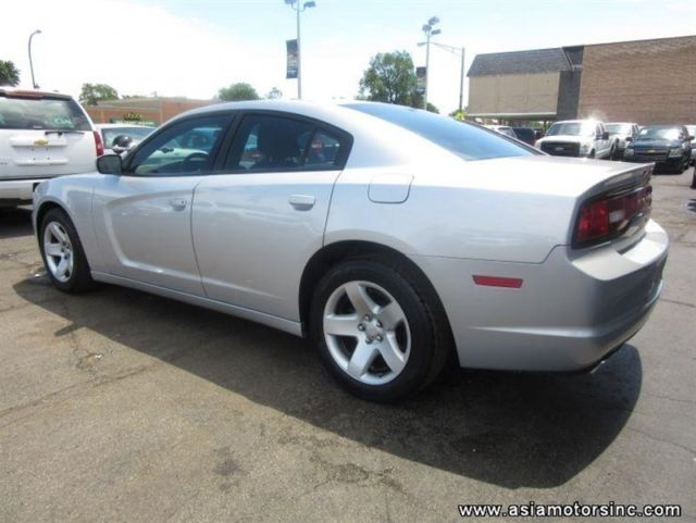Used Dodge Charger For Sale Local Dodge Charger Html