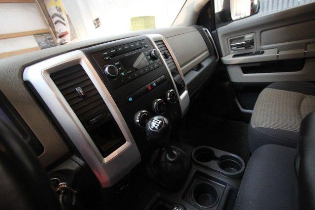 3c7wdtal5cg215711 2012 dodge ram 3500 4x4 6 7 cummins diesel manual transmission flatbed. Black Bedroom Furniture Sets. Home Design Ideas