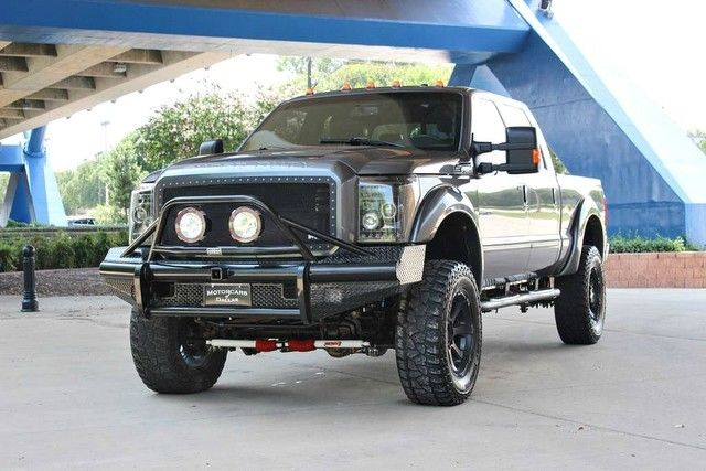 1ft7w2btxceb05734 2012 ford f250 6 7l lariat 4x4 navigation lifted tuned deleted. Black Bedroom Furniture Sets. Home Design Ideas