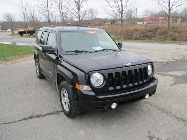 1c4njpba9cd672881 2012 jeep patriot sport 70700 miles. Black Bedroom Furniture Sets. Home Design Ideas