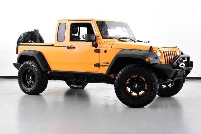 1c4hjwdg9cl171455 2012 jeep wrangler unlimited sport jk conversion. Cars Review. Best American Auto & Cars Review