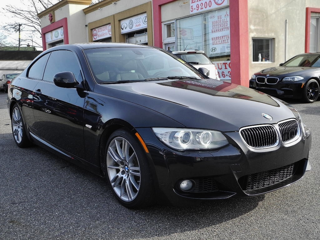wbakg7c50dj437854 2013 bmw 3 series 335i coupe m sport 34471 miles black coupe 6 cylinder automati. Black Bedroom Furniture Sets. Home Design Ideas