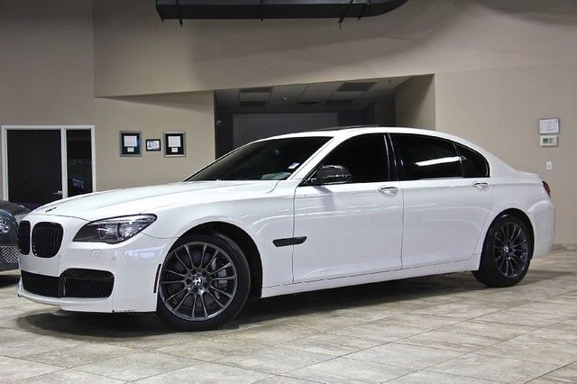 wbayf8c56dd141271 2013 bmw 750li xdrive sedan k msrp executive package m sport pkg loaded. Black Bedroom Furniture Sets. Home Design Ideas