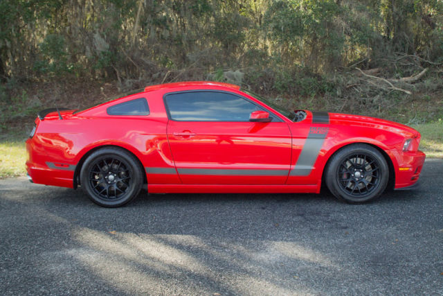 1zvbp8cuxd5226151 2013 boss 302 mustang roush supercharged. Black Bedroom Furniture Sets. Home Design Ideas