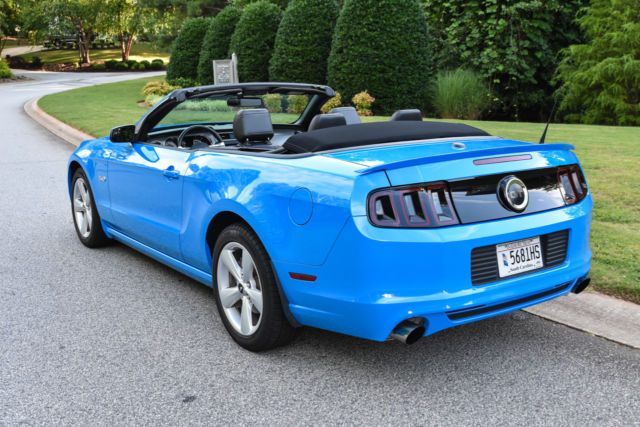 2013 mustang convertible for sale 1zvbp8ff0d5270298 2013 ford mustang convertible gt will the. Black Bedroom Furniture Sets. Home Design Ideas