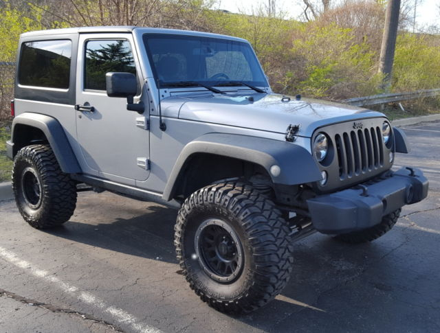2013 jeep wrangler color options autos post