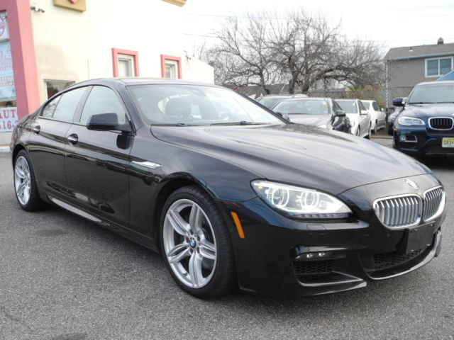 wba6b4c59ed371304 2014 bmw 6 series 650i xdrive gran coupe m sport. Cars Review. Best American Auto & Cars Review