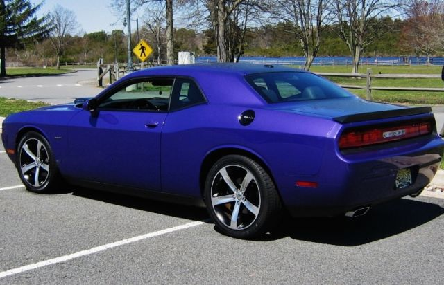 2014 dodge challenger shaker plum crazy for autos post. Black Bedroom Furniture Sets. Home Design Ideas