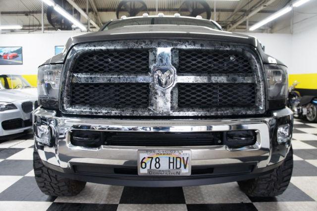 2014 dodge ram 2500 dodge ram 2500 mega cab cummins diesel for. Cars Review. Best American Auto & Cars Review