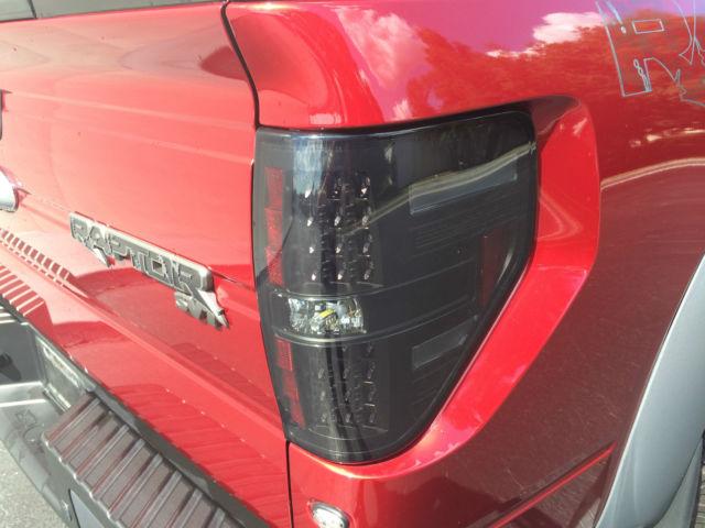 1ftfw1r61efc90663 2014 ford f 150 svt raptor special edition one owner 11000 miles - 2014 F 150 Svt Raptor Special Edition