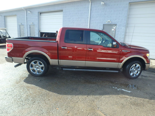 1ftfw1cf2ekd23492 2014 ford f150 crew cab 4wd lariat rwd salvage repairable. Black Bedroom Furniture Sets. Home Design Ideas
