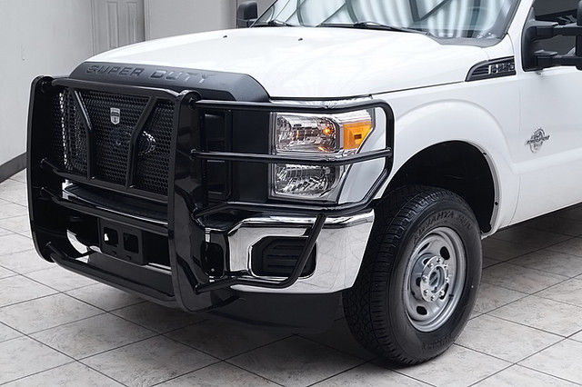 1ft7w2btxeea09217 2014 ford f250 diesel 4x4 xl long bed crew cab 1 texas owner. Black Bedroom Furniture Sets. Home Design Ideas