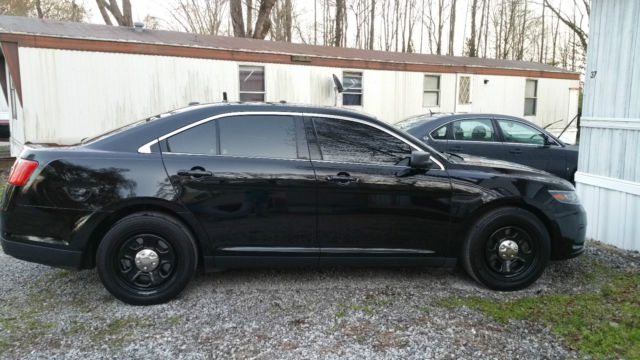 Specifications ford police interceptor html autos post