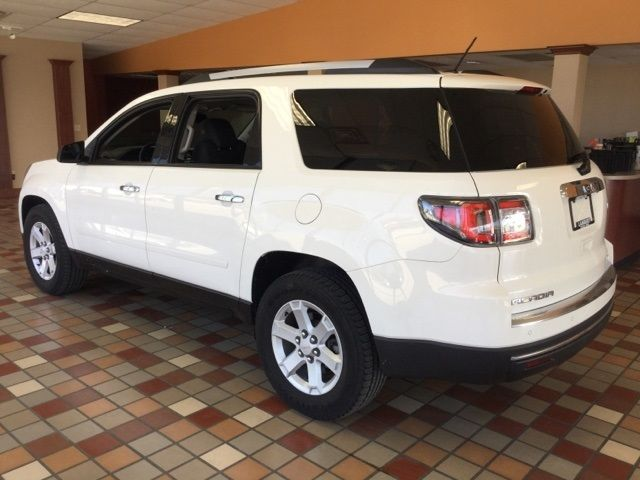 1gkkvpkd3ej365958 2014 gmc acadia sle 2 20076 miles summit white 4d sport utility 3 6l v6 sidi 6 s. Black Bedroom Furniture Sets. Home Design Ideas