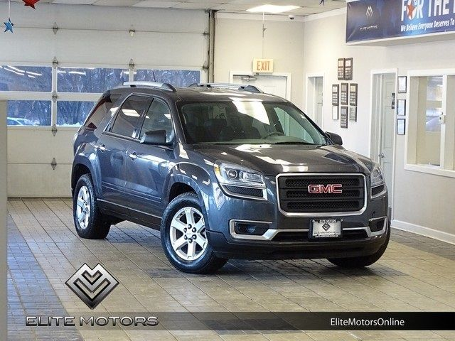 1gkkvpkd3ej263348 2014 gmc acadia sle 2 46685 miles 4d sport utility 3 6l v6 sidi 6 speed automat. Black Bedroom Furniture Sets. Home Design Ideas