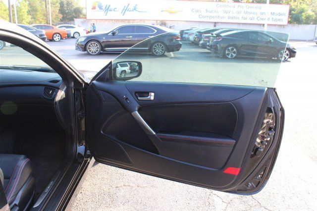 2014 hyundai genesis coupe 2 0t r spec coupe manual caspian black. Black Bedroom Furniture Sets. Home Design Ideas