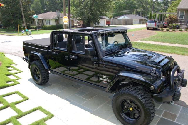 Jeep Brute For Sale Best Car Update 2019 2020 By Thestellarcafe