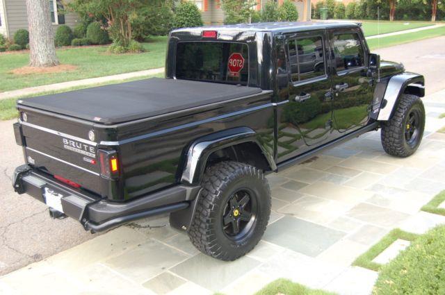 1c4hjwfg4el274573 2014 jeep wrangler unlimited rubicon aev brute dc 6 4l hemi. Black Bedroom Furniture Sets. Home Design Ideas