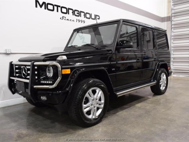 Wdcyc3hf8ex224971 2014 mercedes benz g550 black black g for 2014 mercedes benz g wagon for sale