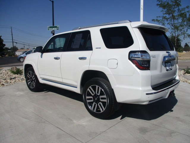 Cylinder Suv Images Reverse Search