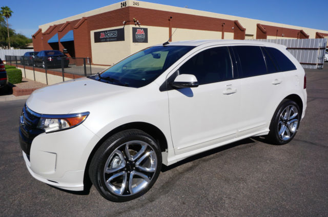Used Car Stockton Ca ... for sale with photos carfax - 2018/2019 Car Release, Specs, Reviews