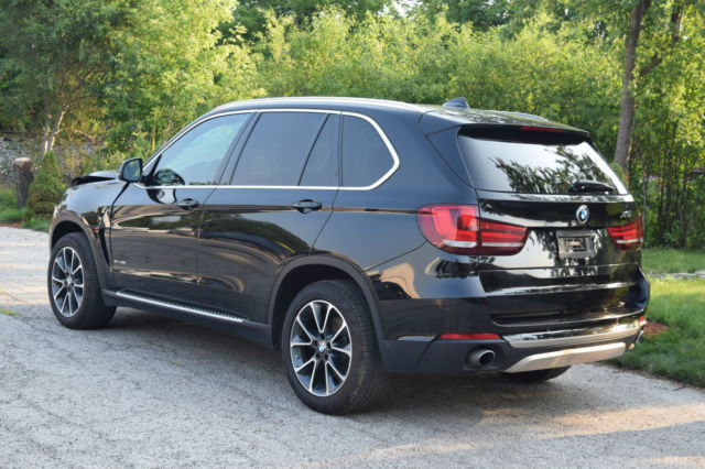 2015 gl450 engine size autos post for Mercedes benz dismantlers near me