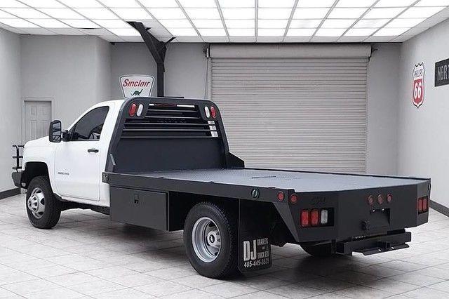 1gb3kyc82ff120285 2015 Chevy 3500hd Diesel 4x4 Dually