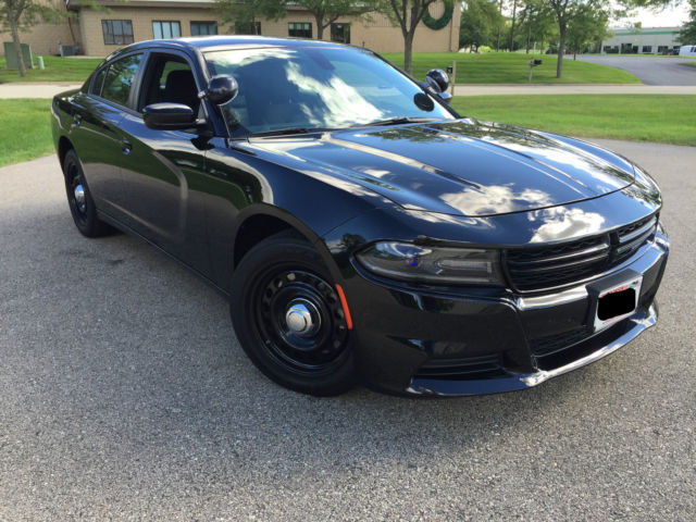 2c3cdxkt4fh754724 2015 dodge charger police pursuit hemi awd. Black Bedroom Furniture Sets. Home Design Ideas