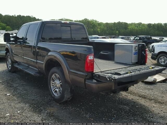 1ft7w2bt3feb19687 2015 ford f 250 for sale cheap rebuildable salvage repairable vehicles. Black Bedroom Furniture Sets. Home Design Ideas
