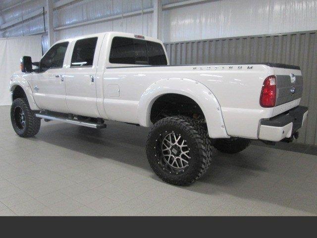 1ft8w3bt8fea68617 2015 ford f 350 platinum 6 inch suspension lift 22 inch wheels. Black Bedroom Furniture Sets. Home Design Ideas