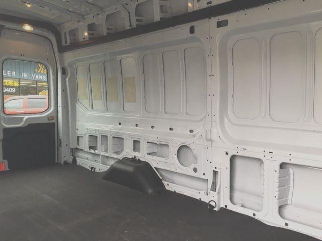 1ftyr3xm2fka75511 2015 Ford T250 Transit Cargo Van Long