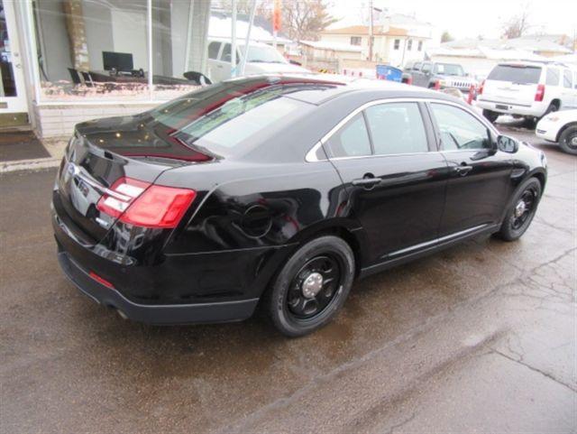 1fahp2mk3fg159820 2015 ford taurus police awd 88790 miles black sedan 4 dr 3 7l v6 dohc 24v 6 spee. Black Bedroom Furniture Sets. Home Design Ideas