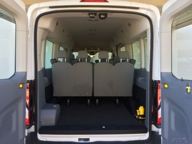 1fbzx2cmxfka94726 2015 ford transit 12 passenger van medium roof priced to sell. Black Bedroom Furniture Sets. Home Design Ideas