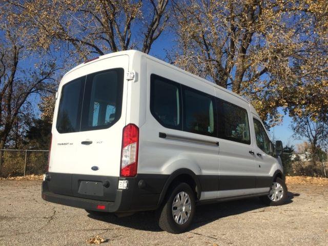 1fbzx2cmxfka94726 2015 ford transit 12 passenger van medium roof priced to sell. Black Bedroom Furniture Sets. Home Design Ideas