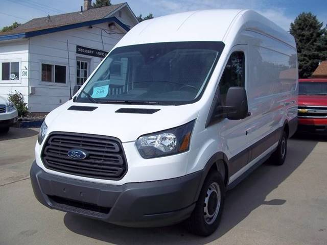 1ftnr3xm7fkb29534 2015 ford transit 250 high roof extended cargo van. Black Bedroom Furniture Sets. Home Design Ideas