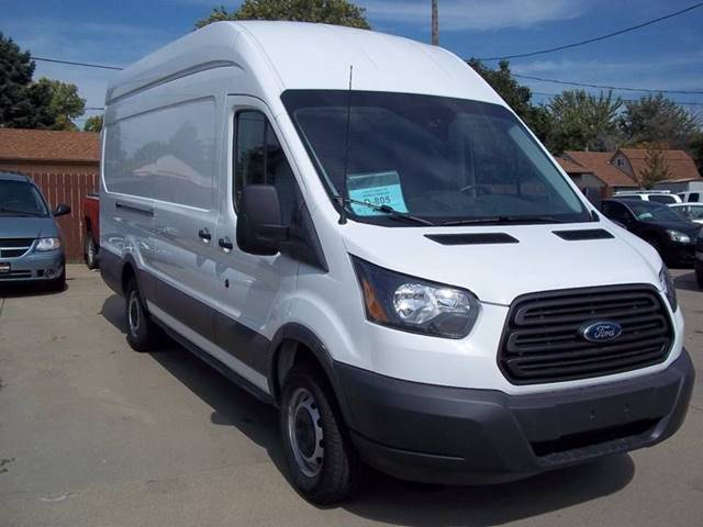 1ftnr3xm7fkb29534 2015 ford transit 250 high roof. Black Bedroom Furniture Sets. Home Design Ideas