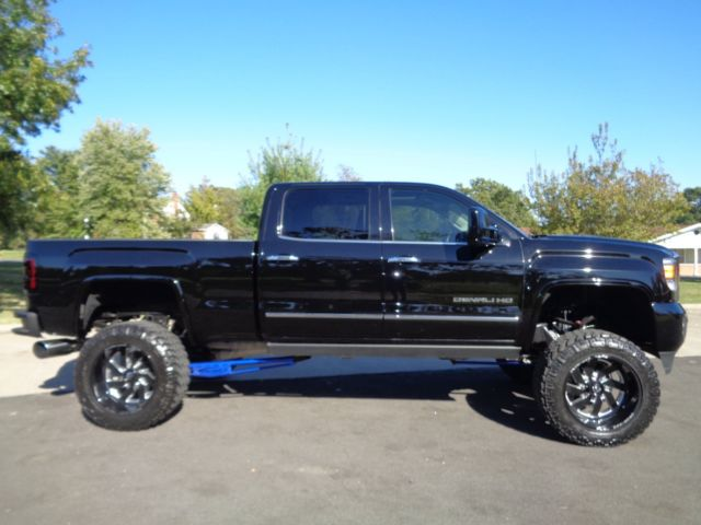 1gt120e85ff109556 2015 gmc denali 2500hd duramax diesel crew cab 4x4 custom lifted deleted. Black Bedroom Furniture Sets. Home Design Ideas