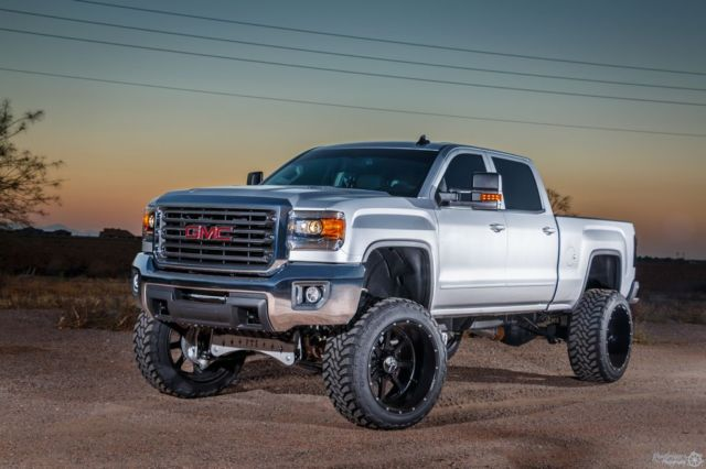 tuner for 2015 2500 duramax autos post. Black Bedroom Furniture Sets. Home Design Ideas