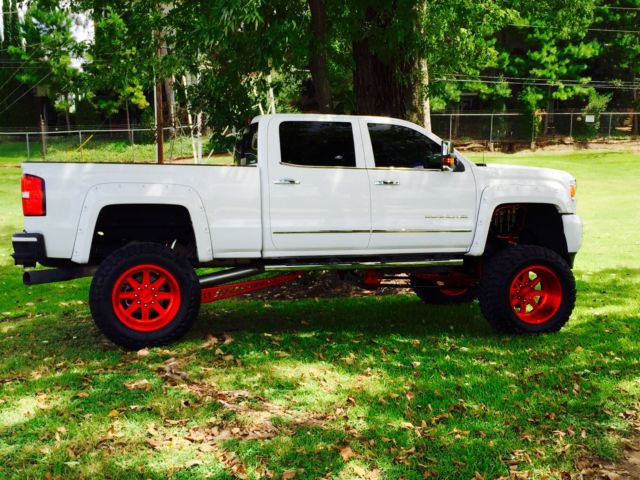 2002 Gmc Sierra 1500 Fuel Maverick Zone Suspension Lift 6in in addition 5 together with Tuff Country Ez Ride together with 5 as well 2001 Gmc Sierra 1500 Regular Cab. on gmc sierra torsion bar