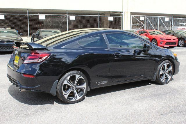 2hgfg4a58fh704590 2015 honda civic coupe si coupe black