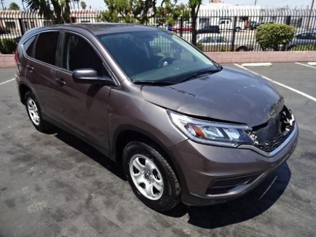3czrm3h37fg702987 2015 honda cr v lx salvage wrecked repairable priced to sell wont last l k. Black Bedroom Furniture Sets. Home Design Ideas