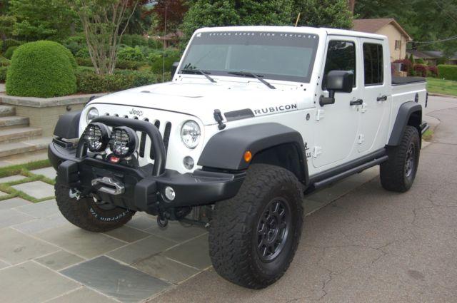 1c4bjwfg1fl751175 2015 jeep wrangler unlimited rubicon aev brute double cab 6 4l hemi. Black Bedroom Furniture Sets. Home Design Ideas